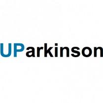 uparkinson