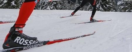 Consejos nutricionales sobre alimentación en deportes de invierno: hidratación, entrenar en ayunas, hidratos de carbono...